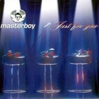 Purchase Masterboy - Just For You (Single)