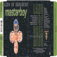Purchase Masterboy - Land Of Dreaming (Maxi)