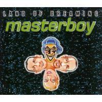 Purchase Masterboy - Land Of Dreaming (Remixes)
