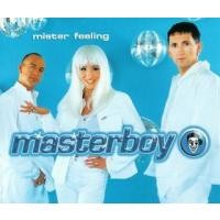 Purchase Masterboy - Mister Feeling (Remixes)