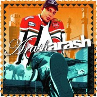 Purchase Arash - Arash