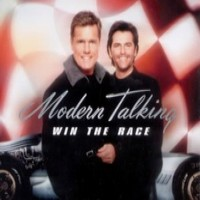 Purchase Modern Talking - Win The Race