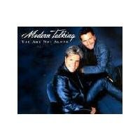 Purchase Modern Talking - You Are Not Alone (Remixes)