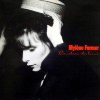 Purchase Mylene Farmer - Cendres De Lune