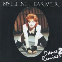 Purchase Mylene Farmer - Dance Remixes 2