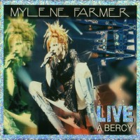 Purchase Mylene Farmer - Live A Bercy (Cd 2)