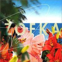 Purchase Zofka - Nice