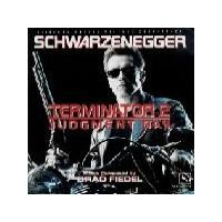 Purchase Brad Fiedel - Terminator2 Judgment Day