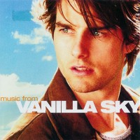 Purchase VA - Vanilla Sky