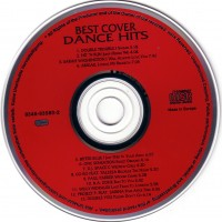Purchase VA - Best Cover Dance Hits