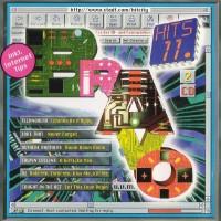Purchase VA - Bravo Hits11 [CD2]
