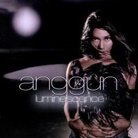 Purchase Anggun - Luminescence
