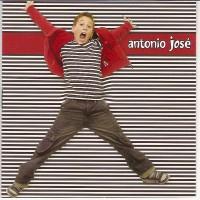 Purchase Antonio Jose - Te Traigo Flores
