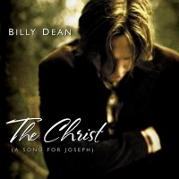 Purchase Billy Dean - The Christ (A Song for Joseph)