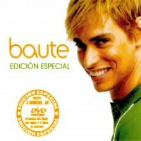Purchase Carlos Baute - Baute (Edicion Especial)