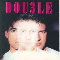 Purchase Double - Dou3Le