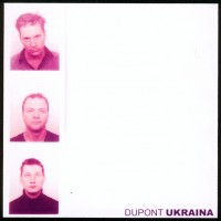 Purchase Dupont - Ukraina