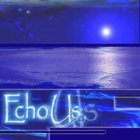 Purchase Echo Us - Echo Us