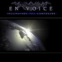 Purchase En Voice - Inclination For Composure