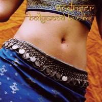 Purchase Enduser - Bollywood Breaks 12''