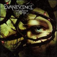 Purchase Evanescence - Anywhere But Home [Special 3Cd Editon] [Cd 1]