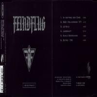 Purchase Feindflug - I.St.G.3 (Phase 2) (Maxi)