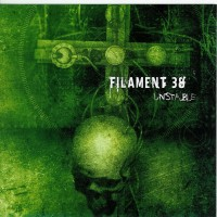 Purchase Filament 38 - Unstable