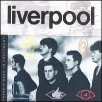 Purchase Frankie Goes to Hollywood - Liverpool