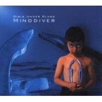 Purchase Girls Under Glass - Minddiver