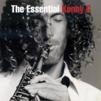 Purchase Kenny G - The Essential Kenny G CD1