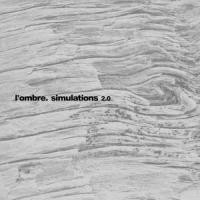 Purchase L'ombre - Simulations 2.0