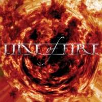 Purchase Line Of Fire - Line Of Fire