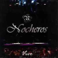 Purchase Los Nocheros - En Vivo