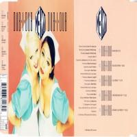 Purchase Me & My - Dub-I-Dub (Single)