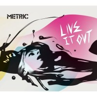 Purchase Metric - Live It Out