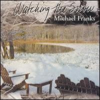Purchase Michael Franks - Watching The Snow