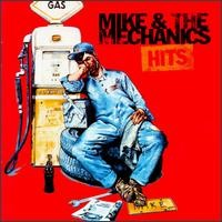 Purchase Mike & The Mechanics - Hits