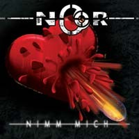 Purchase Ncor - Nimm Mich