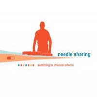 Purchase Needle Sharing - Switching To Channel Inferno