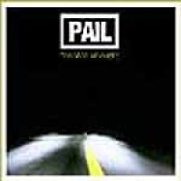 Purchase Pail - Towards Nowhere