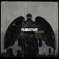 Purchase Painbastard - Overkill
