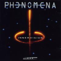 Purchase Phenomena - Innervision