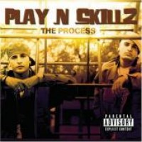 Purchase Play-N-Skillz - The Process