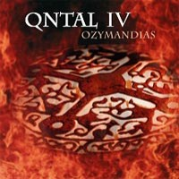 Purchase Qntal - Qntal IV: Ozymandias
