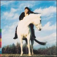 Purchase Yungchen Lhamo - Coming Home
