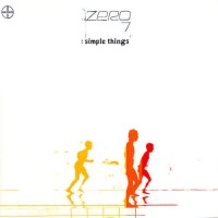 Purchase Zero 7 - Simple Things