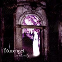 Purchase Blutengel - No Eternity (Ep)