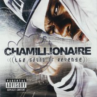 Purchase Chamillionaire - The Sound of Revenge (Bonus CD)