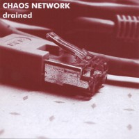 Purchase Chaos Network - Drained