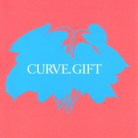 Purchase Curve - Gift